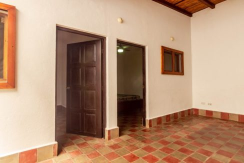 house-for-sale-granada-nicaragua-10