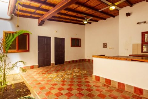 house-for-sale-granada-nicaragua-5