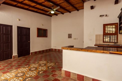 house-for-sale-granada-nicaragua-6