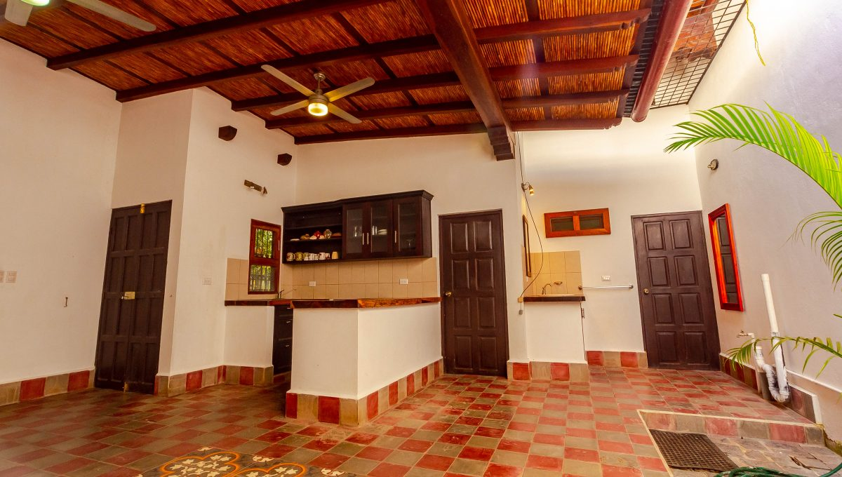 2287-Casa Maderas House for Sale Granada