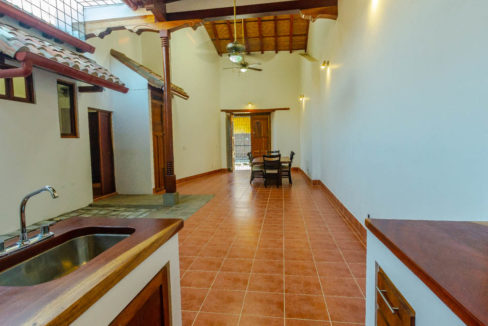 2297-Casa Morazan Colonial property for sale (12)