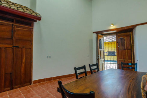 2297-Casa Morazan Colonial property for sale (13)