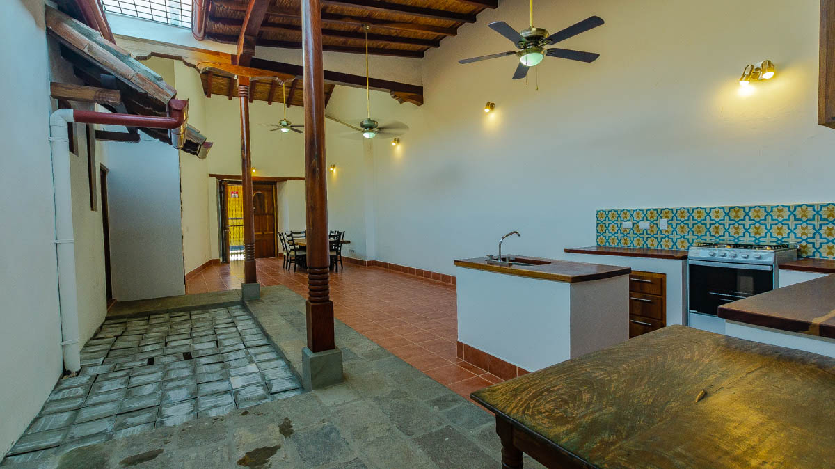 2297-Casa Morazan Colonial property for sale (15)