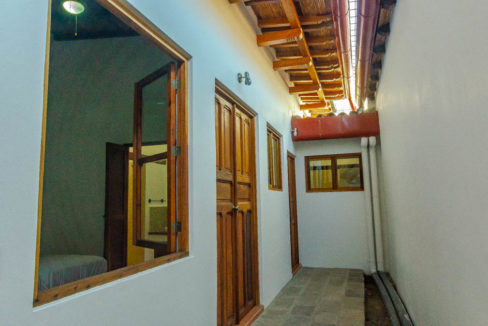 2297-Casa Morazan Colonial property for sale (17)