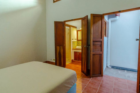 2297-Casa Morazan Colonial property for sale (19)