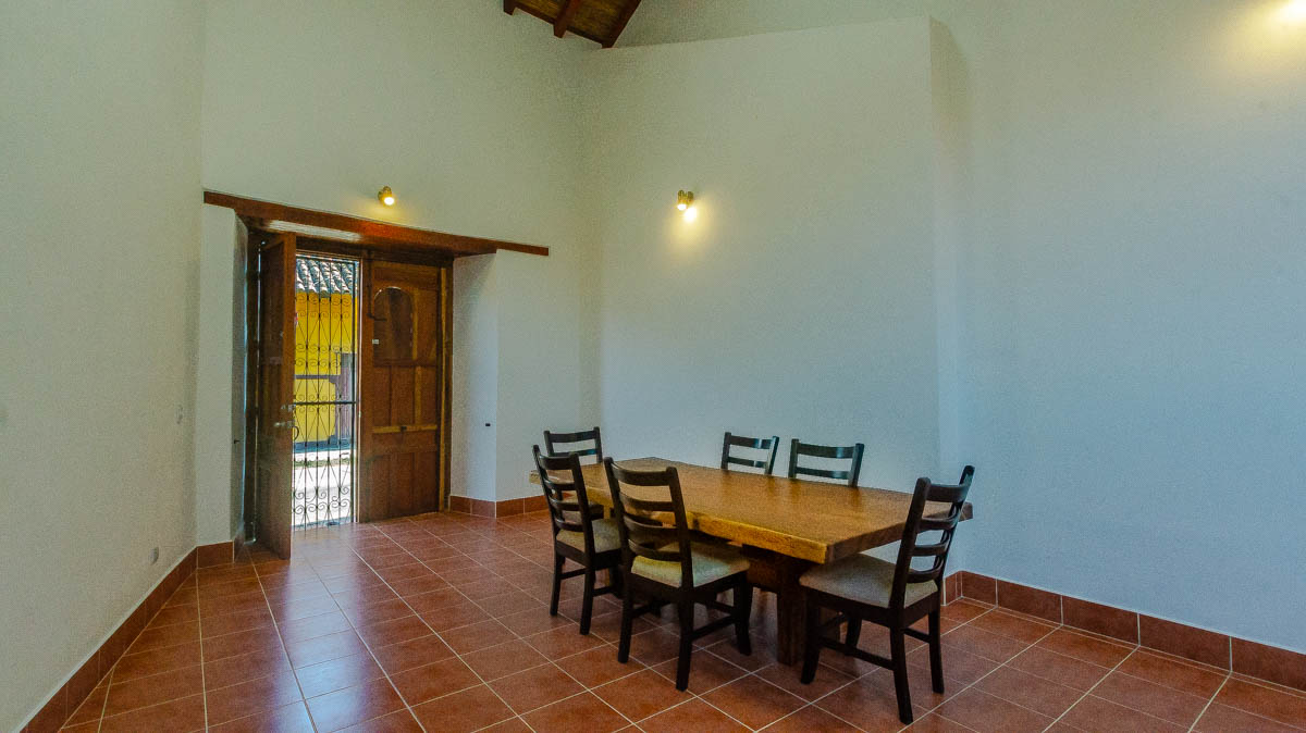2297-Casa Morazan Colonial property for sale (2)