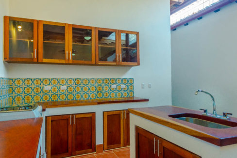 2297-Casa Morazan Colonial property for sale (5)