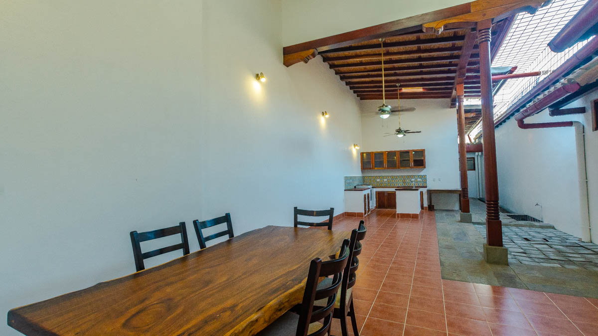 2297-Casa Morazan Colonial property for sale (6)