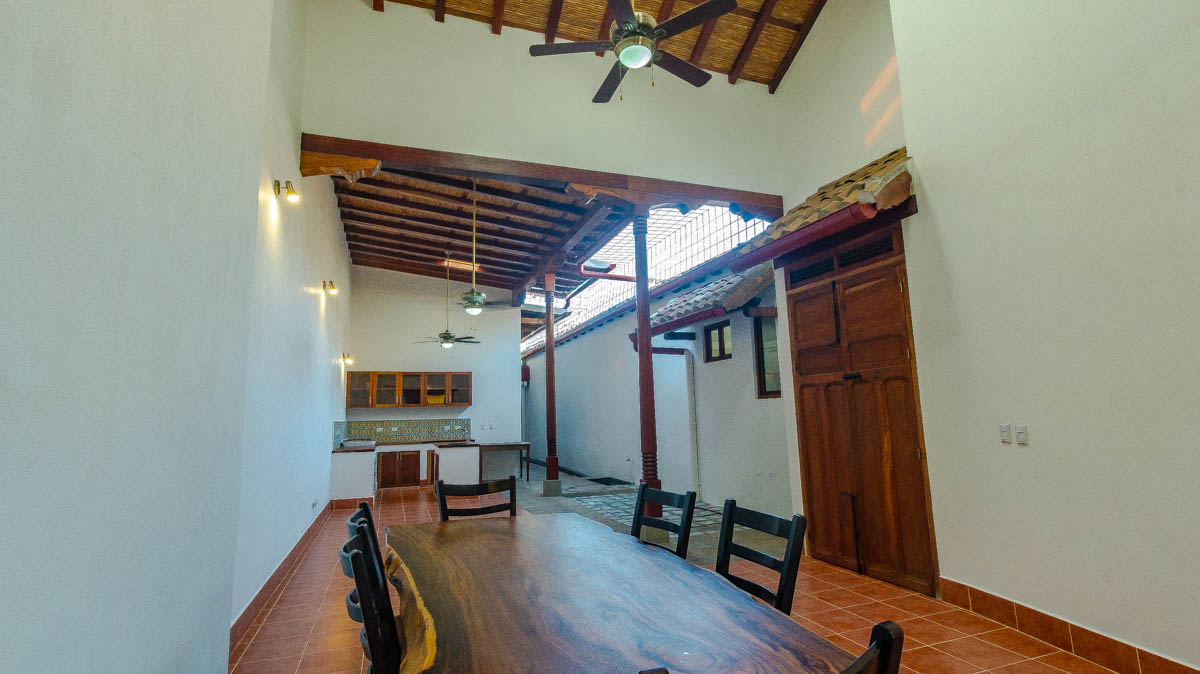 2297-Casa Morazan Colonial property for sale (7)