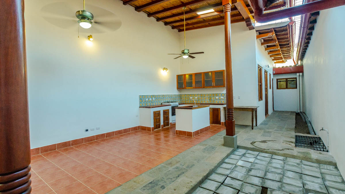 2297-Casa Morazan Colonial property for sale (8)