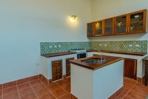 2297-Casa Morazan Colonial property for sale (9)