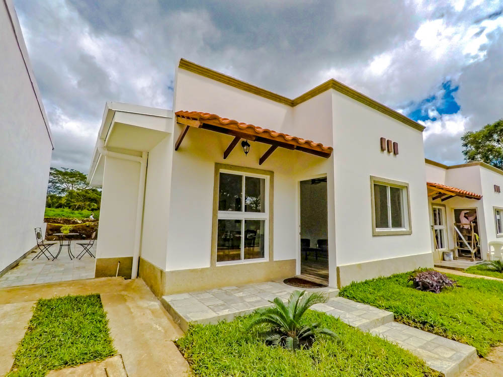 22315-B Family Home for sale in Jinotepe, Nicaragua