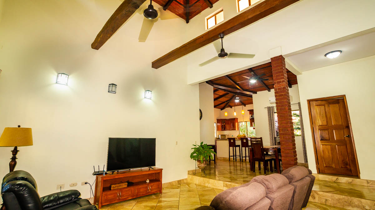 2298-Country home for sale Nicaragua property real estate (16)