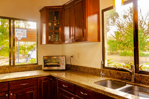 2298-Country home for sale Nicaragua property real estate (19)