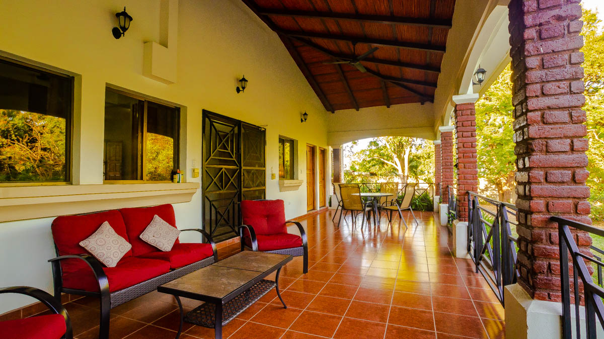 2298-Country home for sale Nicaragua property real estate (29)