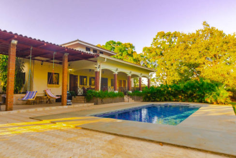 2298-Country home for sale Nicaragua property real estate (33)
