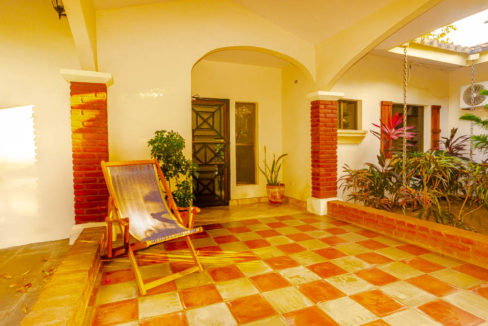 2298-Country home for sale Nicaragua property real estate (36)