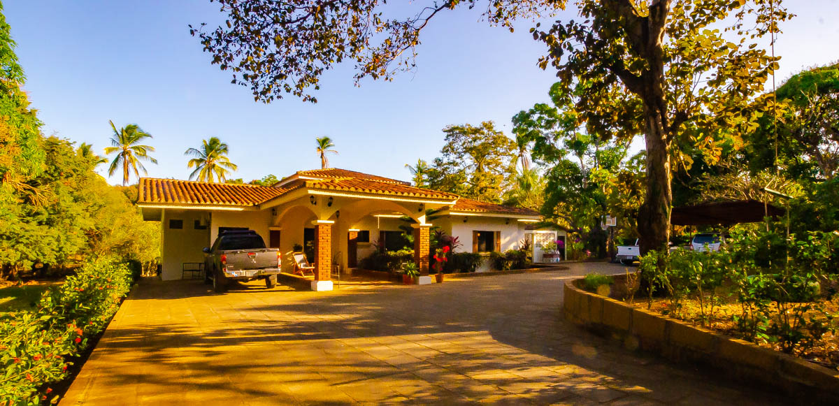 2298-Country home for sale Nicaragua property real estate (9)