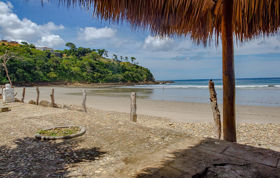 1646-Ocean View lots for sale Remanso beach (25)