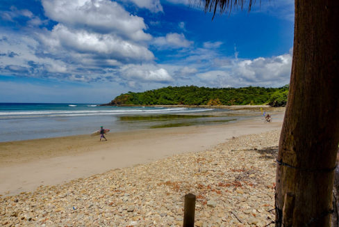 1646-Ocean View lots for sale Remanso beach (27)