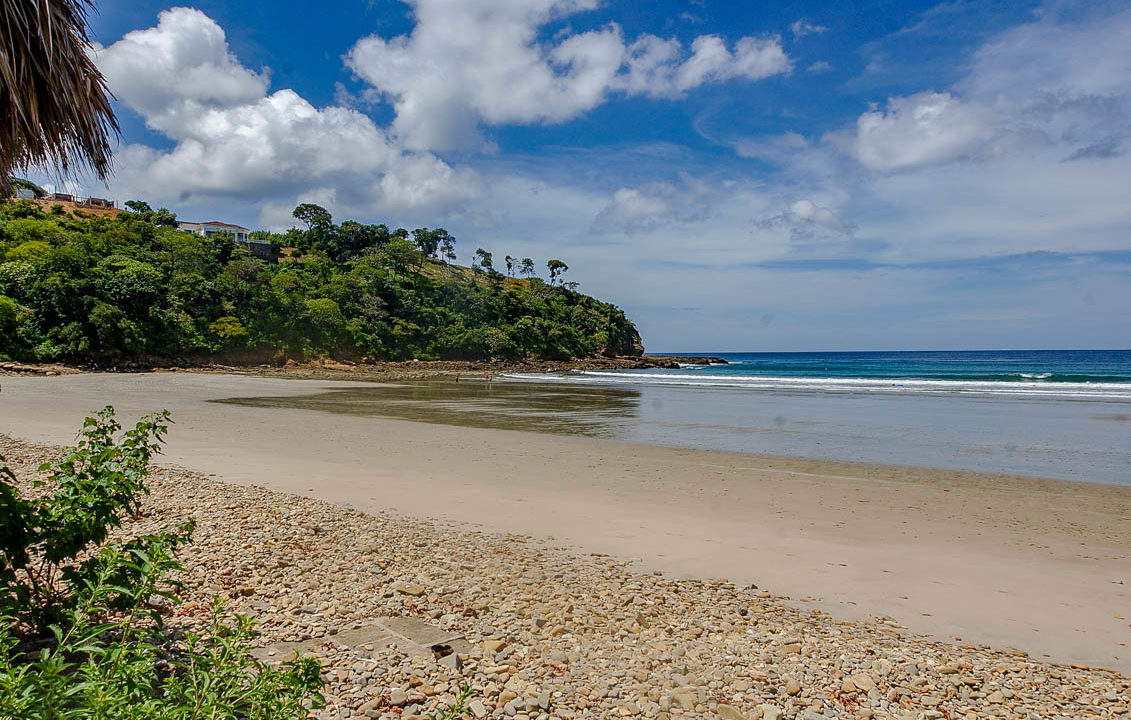 1646-Ocean View lots for sale Remanso beach (35)
