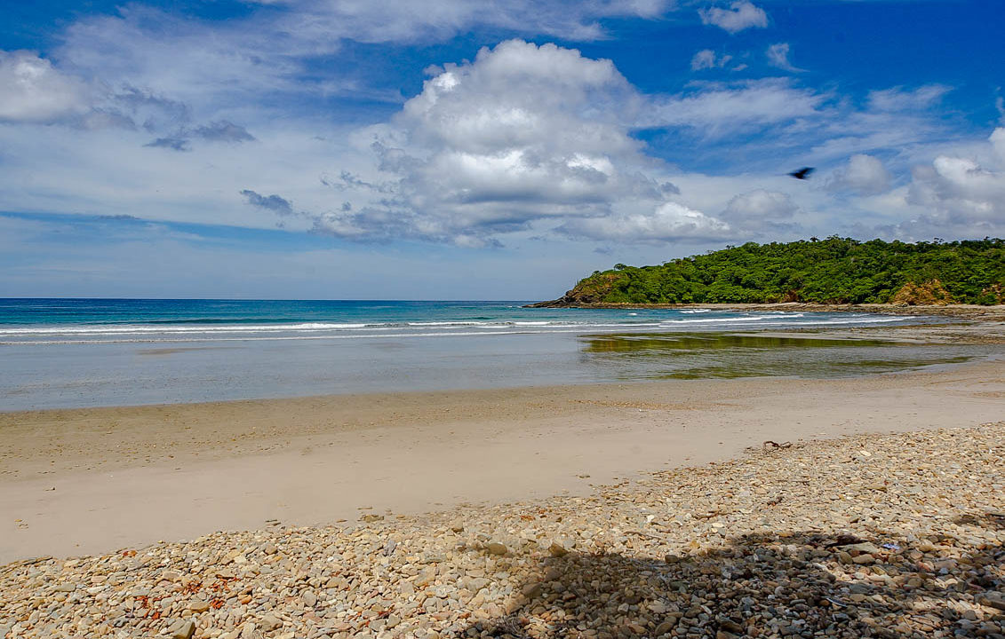 1646-Ocean View lots for sale Remanso beach (36)