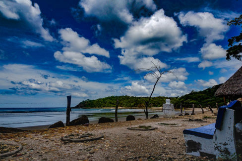 1646-Ocean View lots for sale Remanso beach (45)