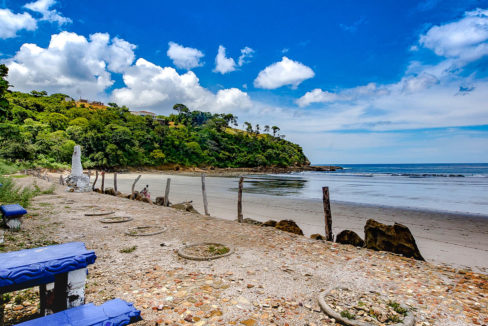 1646-Ocean View lots for sale Remanso beach (50)