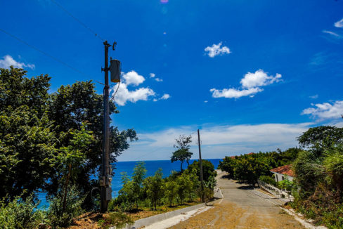 1646-Ocean View lots for sale Remanso beach (65)