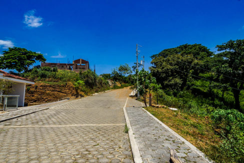 1646-Ocean View lots for sale Remanso beach (70)