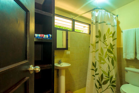 Hotel for sale at Gigante Beach (13)
