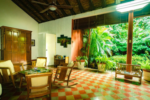 2245-Casa-Andres-Colonial-Home-for-sale-Nicaragua-14andres-house-granada-nicaragua