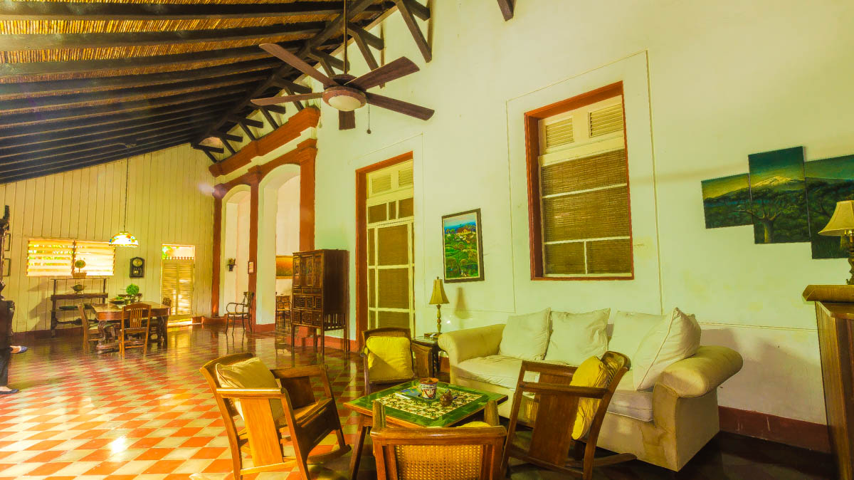 2245-Casa Andres Colonial Home for sale Nicaragua (18)