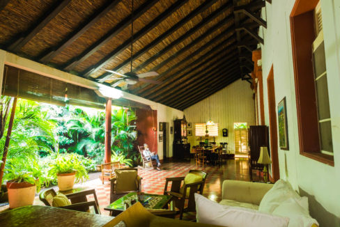 2245-Casa Andres Colonial Home for sale Nicaragua (19)