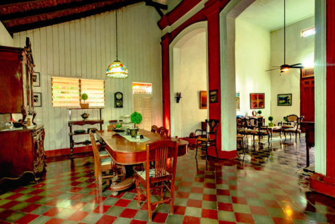 2245-Casa-Andres-Colonial-Home-for-sale-Nicaragua-1andres-house-granada-nicaragua
