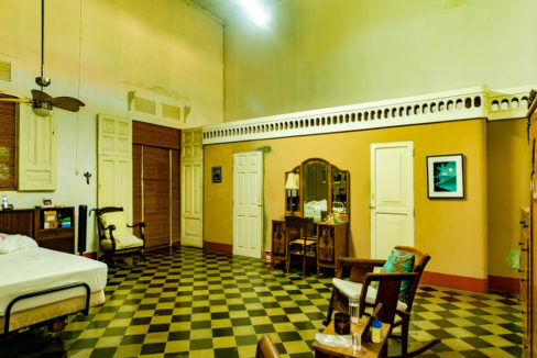 2245-Casa-Andres-Colonial-Home-for-sale-Nicaragua-22andres-house-granada-nicaragua