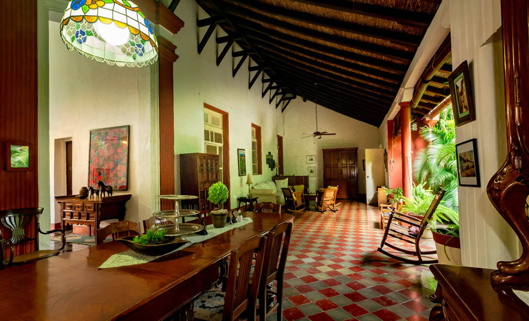 2245-Casa-Andres-Colonial-Home-for-sale-Nicaragua-24andres-house-granada-nicaragua