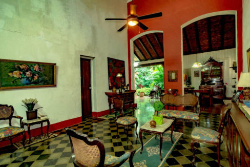 2245-Casa-Andres-Colonial-Home-for-sale-Nicaragua-4andres-house-granada-nicaragua