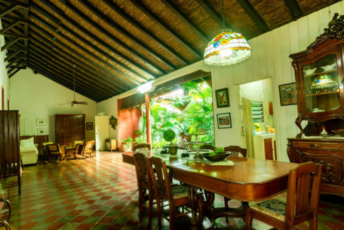 2245-Casa Andres Colonial Home for sale Nicaragua (6)