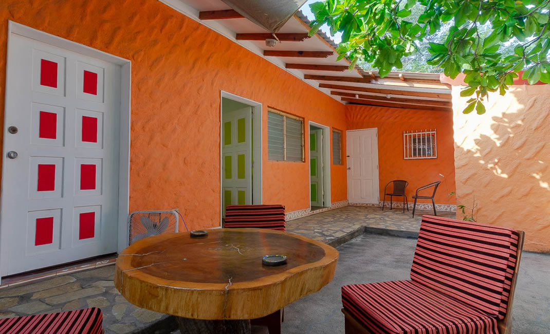 2257-Casa Mision Beach front for sale-Leon City (15)