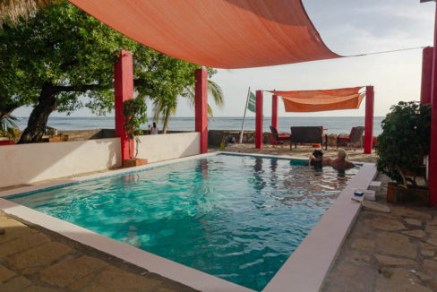 2257-Casa Mision Beach front for sale-Leon City (32)