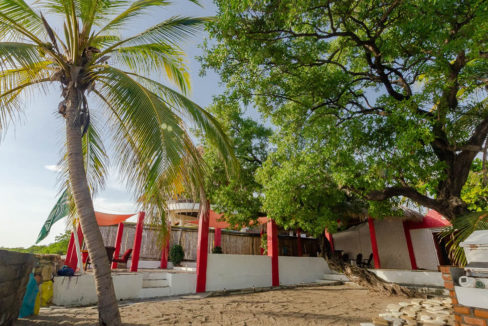 2257-Casa Mision Beach front for sale-Leon City (36)
