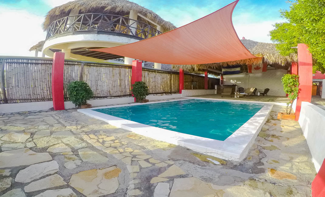2257-Casa Mision Beach front for sale-Leon City (40)