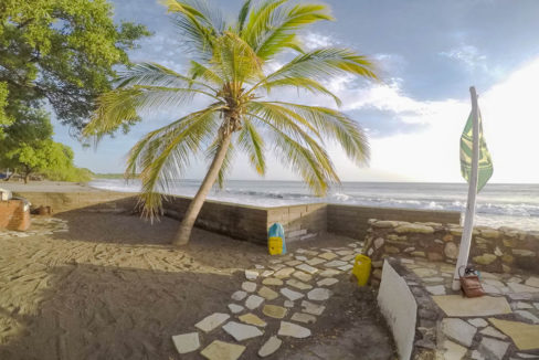 2257-Casa Mision Beach front for sale-Leon City (41)