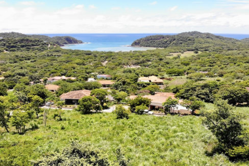 Lot-32&33-Oceanview