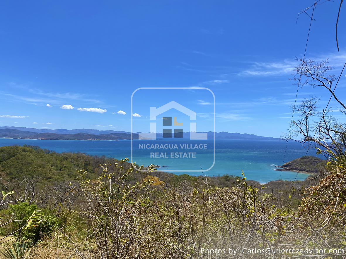 22343. OSTIONAL BEACH FRONT PROPERTY