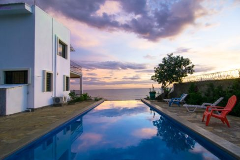 2011-Beach home for sale-Ocean front property in Nicaragua (11)