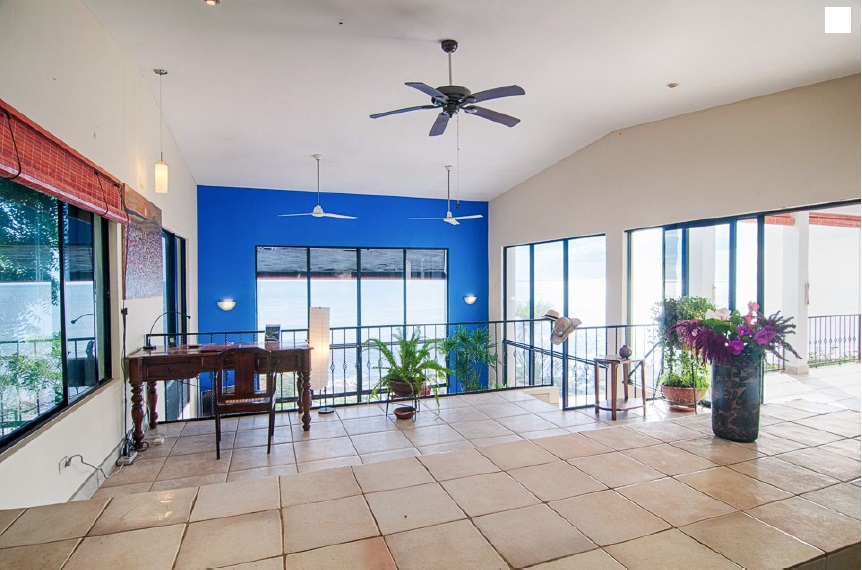 2011-Beach home for sale-Ocean front property in Nicaragua (14)