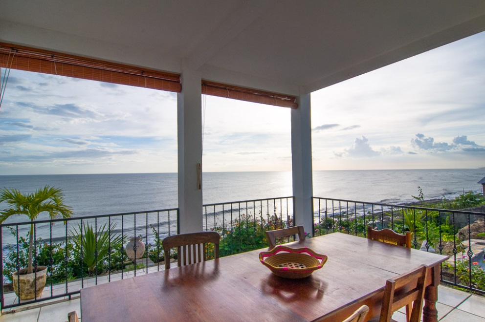 2011-Beach home for sale-Ocean front property in Nicaragua (15)