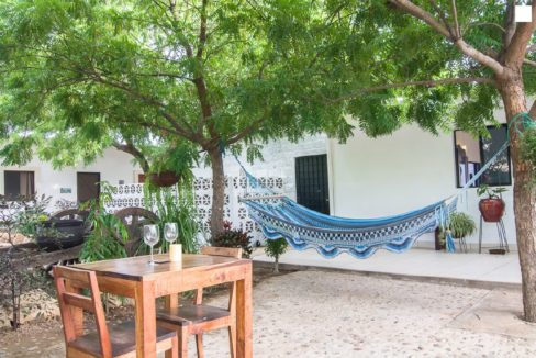 2011-Beach home for sale-Ocean front property in Nicaragua (4)